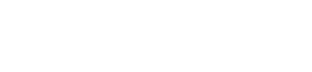 Envelope Icon | Sign Up For Our Email List