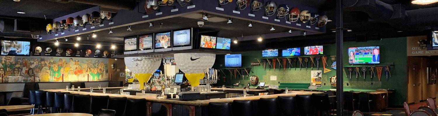 Max's Sport Bar & OTB Dining Area | Stay Up-To-Date with Promos & Specials at Max's